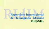 RIdIM-Brasil