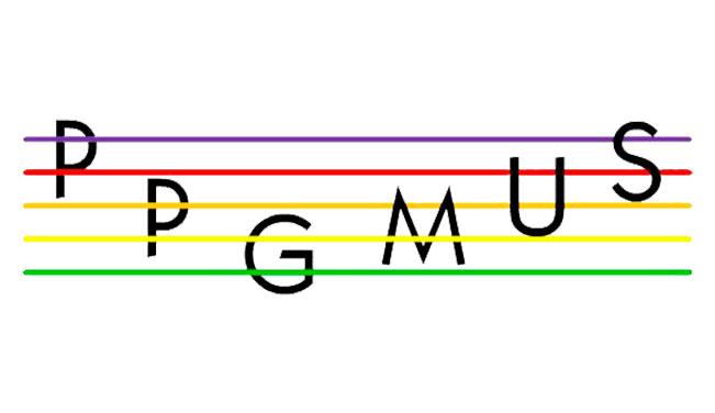 PPGMUS-UFBA