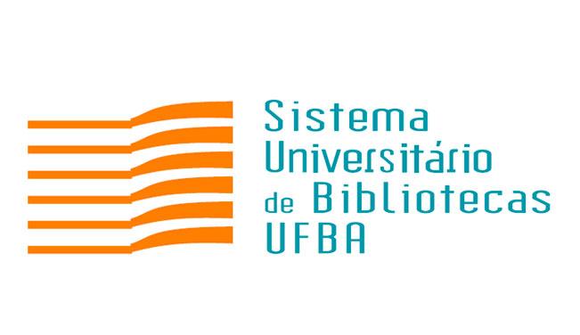 SIBI-UFBA