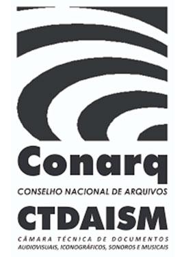 CTDAISM (2010-2019)