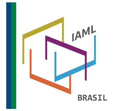 IAML-Brasil