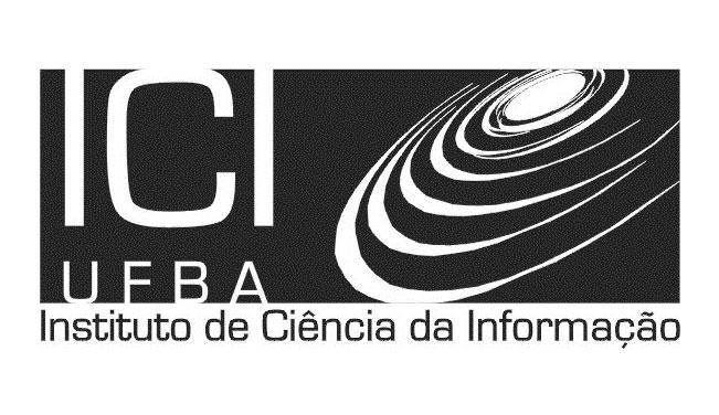 ICI-UFBA