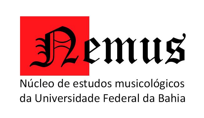 NEMUS-UFBA