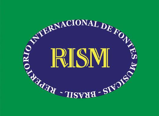 RISM-Brasil